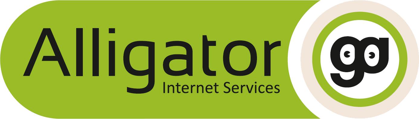 Alligator Webshop